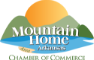 Mountain Home, Arkansas Chamber of Commerce